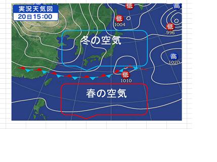天気図 春33.png